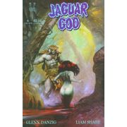 Jaguar-God---06