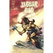 Jaguar-God---07