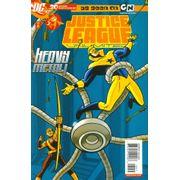 Justice-League-Unlimited---30
