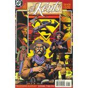 Kents---01