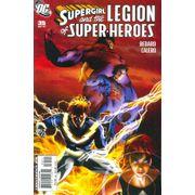 Legion-of-Super-Heroes---Volume-5---35