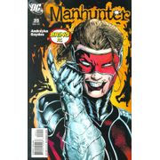 Manhunter---Volume-3---35