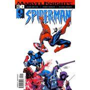 Marvel-Knights-Spider-Man---Volume-1---02