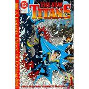 New-Titans---Volume-2---058