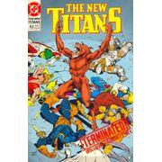 New-Titans---Volume-2---063