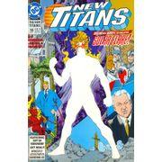 New-Titans---Volume-2---086