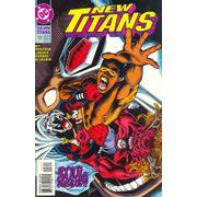 New-Titans---Volume-2---103