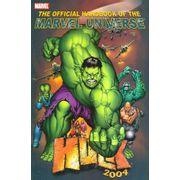 Official-Handbook-of-the-Marvel-Universe---Hulk