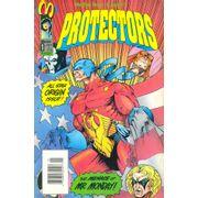 Protectors---Malibu---01