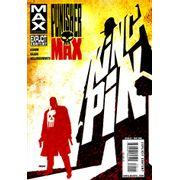 Punisher-Max-Kingpin-HC---Volume-1---01