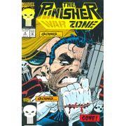 Punisher-War-Zone---09