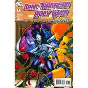 Rann-Thanagar---Holy-War---07