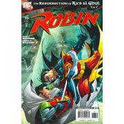 Robin---Volume-2---168