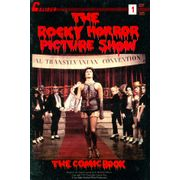 Rocky-Horror-Picture-Show---01