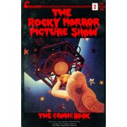 Rocky-Horror-Picture-Show---02