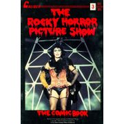 Rocky-Horror-Picture-Show---03