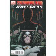 Shadowland---Bullseye