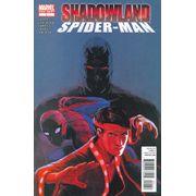 Shadowland---Spider-Man