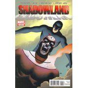 Shadowland---04