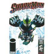 Shark-Man---02