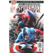 Spectacular-Spider-Man---Volume-2---15