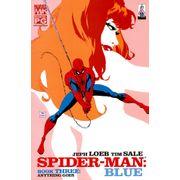 Spider-Man-Blue---Volume-1---03