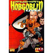 Spider-Man-Hobgoblin-Lives---Volume-1---02