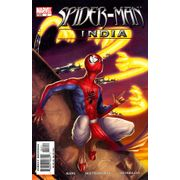 Spider-Man-India---Volume-1---03