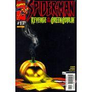 Spider-Man-Revenge-of-the-Green-Goblin---Volume-1---01