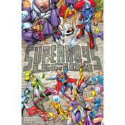 Superboy-s-Legion---02