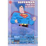 Superman---For-All-Seasons---04