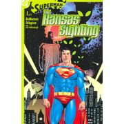 Superman---The-Kansas-Sighting---01