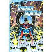 Superman---The-Kansas-Sighting---02