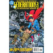 Superman-e-Batman---Generations-3---01