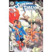 Superman-e-Tarzan---Sons-of-the-Jungle---03