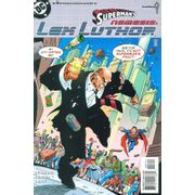 Superman-s-Nemesis---Lex-Luthor---03