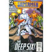 Supermen-of-America---Volume-2---02