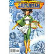 Supermen-of-America---Volume-2---04