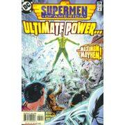 Supermen-of-America---Volume-2---05