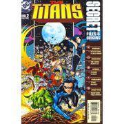 Titans---Volume-1---002