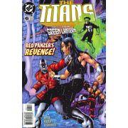Titans---Volume-1---006