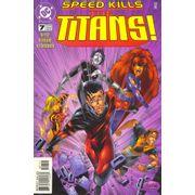 Titans---Volume-1---007