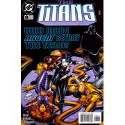 Titans---Volume-1---008