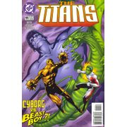 Titans---Volume-1---011