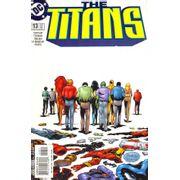 Titans---Volume-1---013