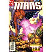 Titans---Volume-1---017