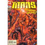 Titans---Volume-1---019
