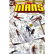 Titans---Volume-1---021