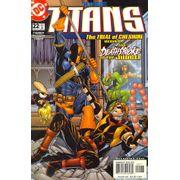 Titans---Volume-1---022