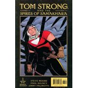 Tom-Strong---34